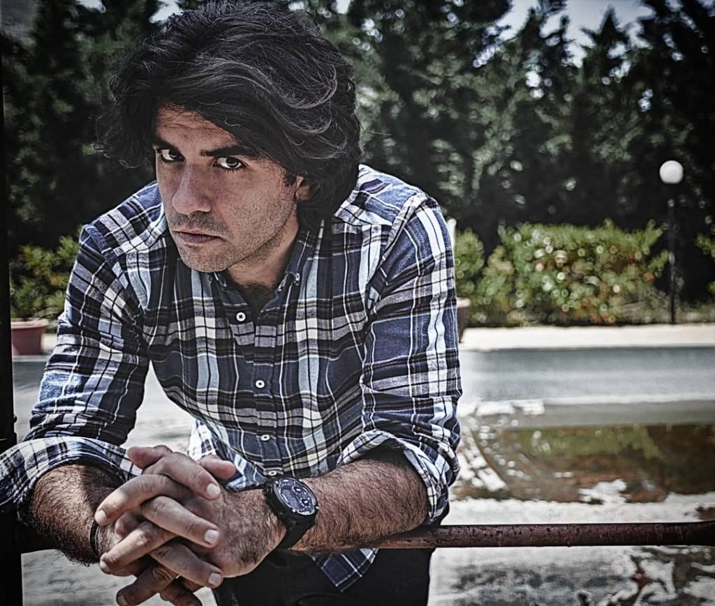 Marco Siino