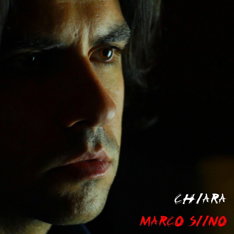 Cover Single - Chiara
