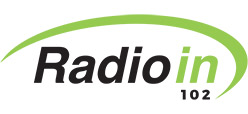 logo-radio-in-1
